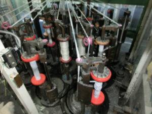 日本ピラー工業(2012.7.9) 012