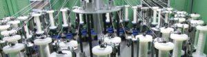 竪型48打糸用ブレード内部1