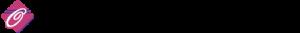 jp_logo0001