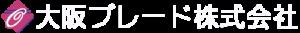 jp_logo0002